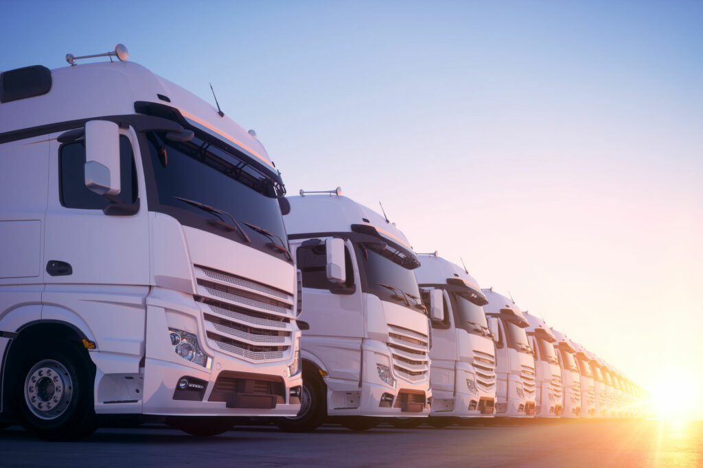 camions-flotte-logistique